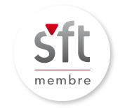 membre de la société française des traducteurs